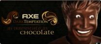 Axe Dark Temptation náhled