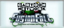 Cartoon Network : Fusion Fall