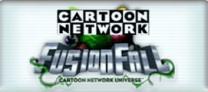 Cartoon Network : Fusion Fall