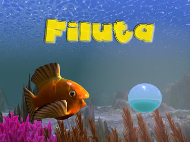 filuta1