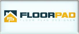 Floor PAD - Floor Plan Designer