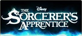 Sorcerers Apprentice Test Drive