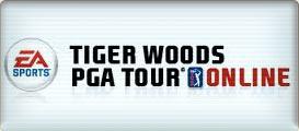 Tiger Woods PGA Tour Online Golf